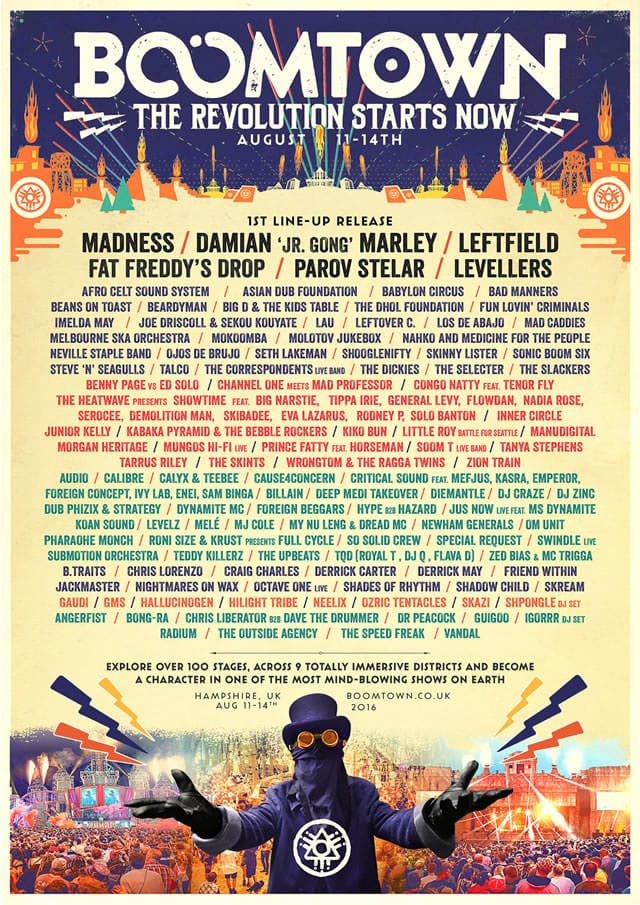 Boomtown-2016-lineup-poster