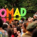 WOMAD Festival U.K.